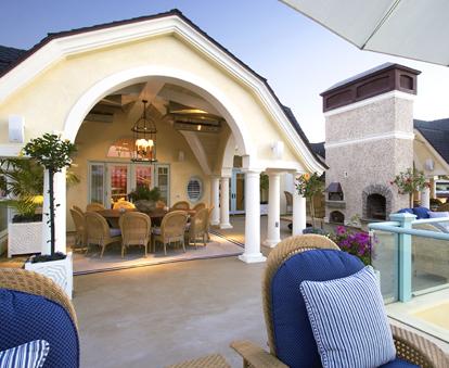 The master interior designs - Master degree in interior design ...